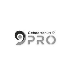 Gehoerschutz PRO