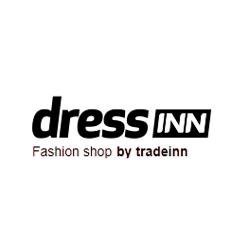 Dress Inn