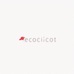 Ecoclicot Boutique