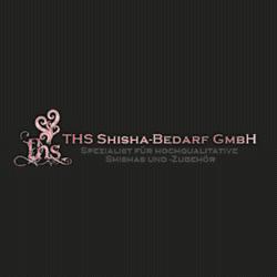 Shisha Bedarf