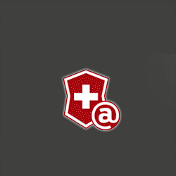 Schweizer Messer Shop