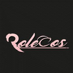 Rolecosdress