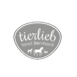 Tierlieb Shop