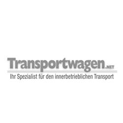 Transportwagen.net