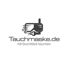 Tauchmaske
