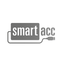 Smartacc