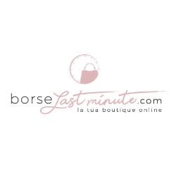 Borselastminute.com
