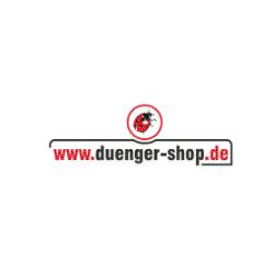 Duenger Shop