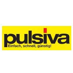 Pulsiva