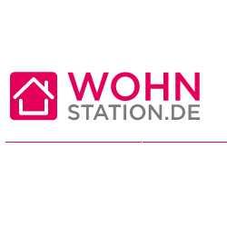 Wohnstation