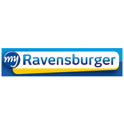 myRavensburger
