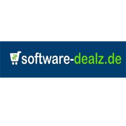 Software-Dealz