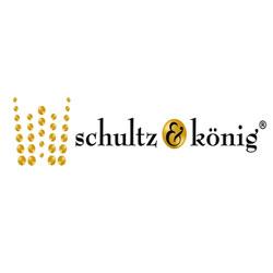 Schultz & Koenig