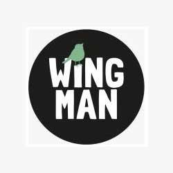 Wingmanpower