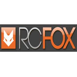 RCFOX