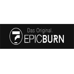 Epic Burn