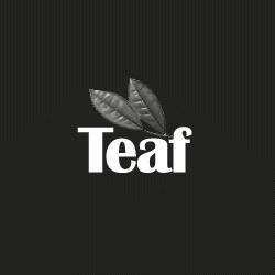 Teaf Tee Fachhandel