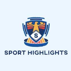 Sport Highlights
