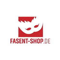 Fasent Shop
