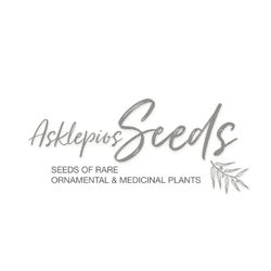 Asklepios Seeds