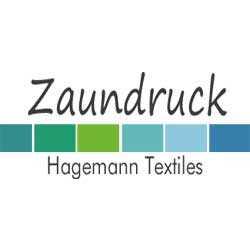Zaundruck