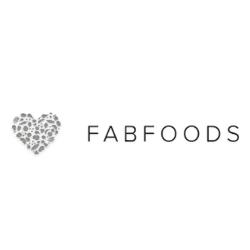 FabFoods