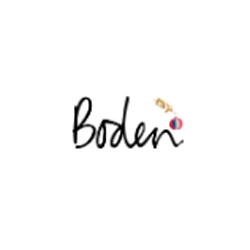 Boden AT