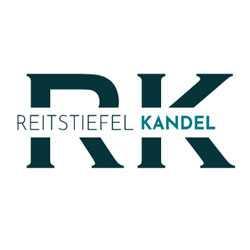 Reitstiefel Kandel