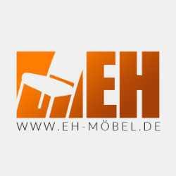 EH Möbel