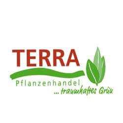 Terra Pflanzenhandel