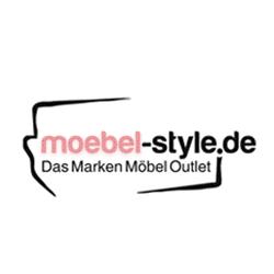 Moebel Style