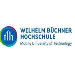 Wilhelm Buechner Hochschule