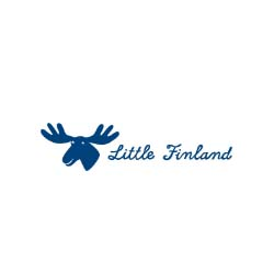 Littlefinland