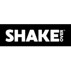 Shake Over