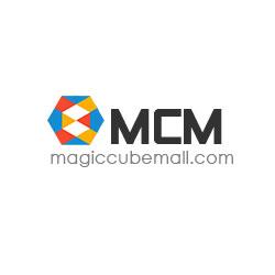 Magiccubemall
