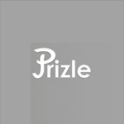 Prizle