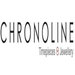 Chronoline