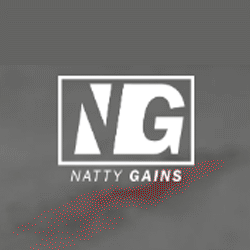 Natty Gains