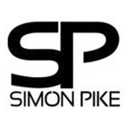 SIMON PIKE