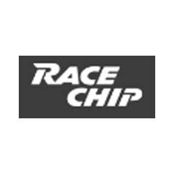 RaceChip AT