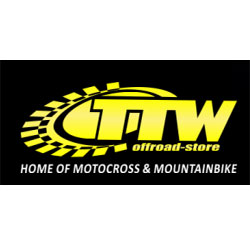 TTW Offroad