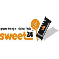 Sweet24