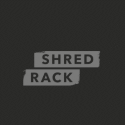 ShredRack