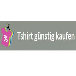 Tshirt Guenstig Kaufen