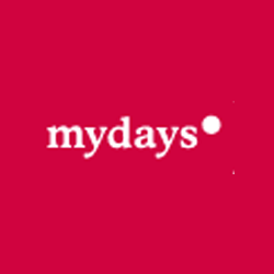 Mydays AT