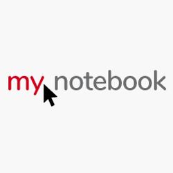 Notebooks.de