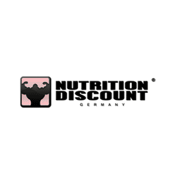 Nutrition Discount