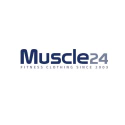 Muscle24