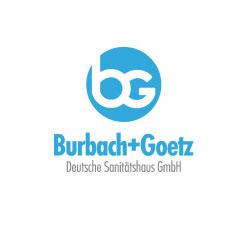 Burbach Goetz