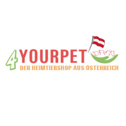 4yourpet